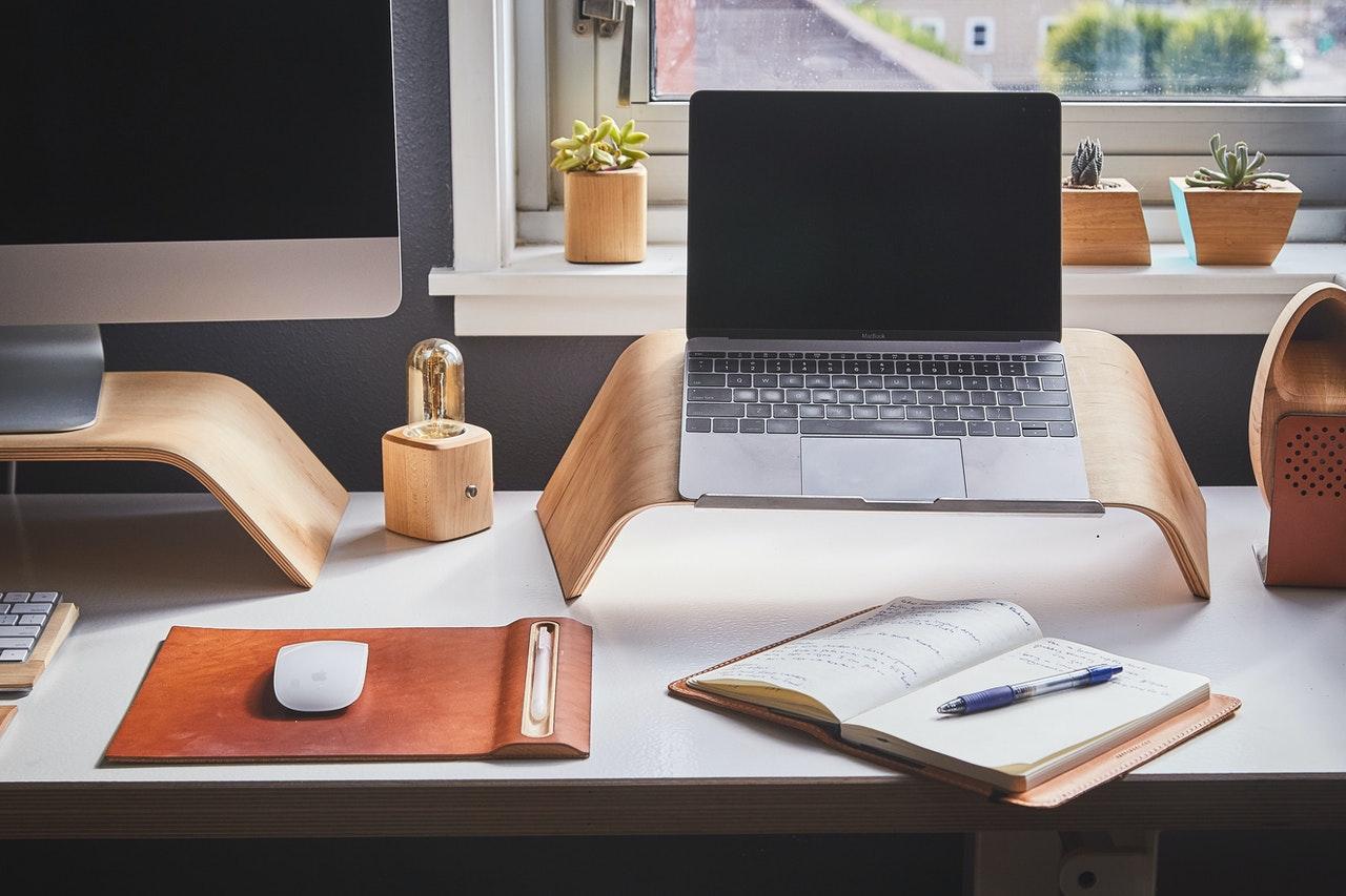 3 dicas para aumentar o desempenho ao trabalhar em casa
