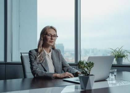 Conselhos de carreira: O que esperar financeiramente de um estágio